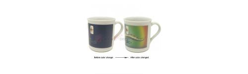 Csészék & Bögrék