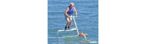 Aquaskipper