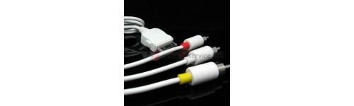 iPhone USB kábelek