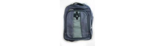 Laptop táskák és laptop hátizsákok
