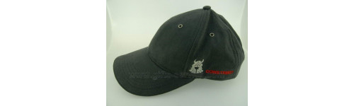Sapkák & kalapok